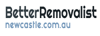 professional removalists in Newcastle